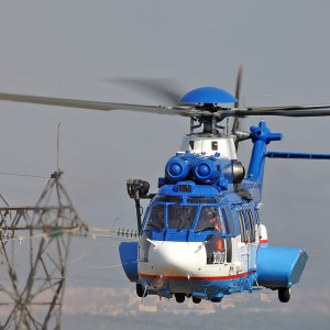 RTE creates AirTelis operator and orders a Eurocopter EC225