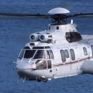 HSSG response to EASA and CAA Directive on EC225