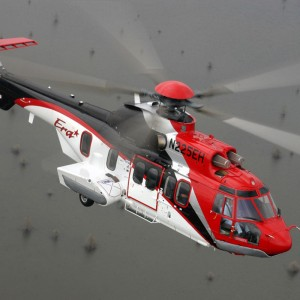 Era Helicopters writes off $117M from EC225 fleet
