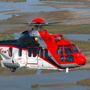 Era sees no rapid return to service for EC225 fleet