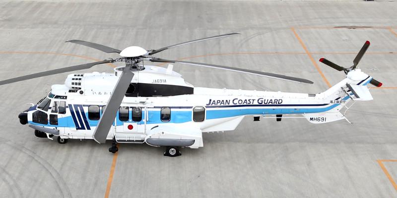 ec225-japan-cg2-2x