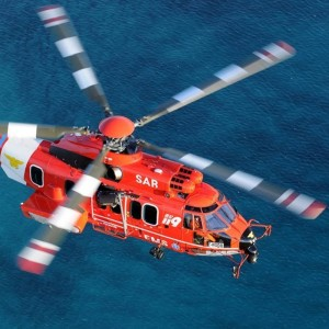 Two SAR H225s ordered by National 119 Rescue in Korea