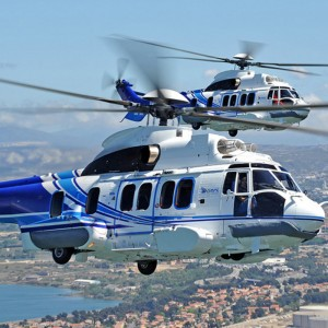 Brazil – Omni and Aeroleo are last to resume EC225 operations