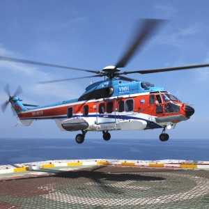 Airbus celebrates 30 years with South Vietnam Helicopter Corp