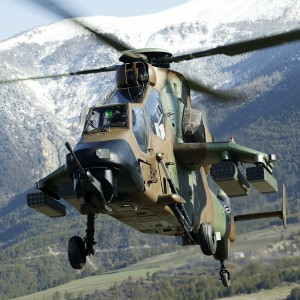 Eurocopter opts out of Indian Air Force $2 billion helicopter tender