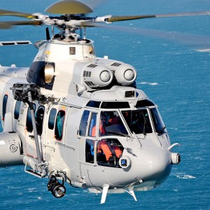 Airbus Helicopters Statement on Poland's multirole helicopter tender