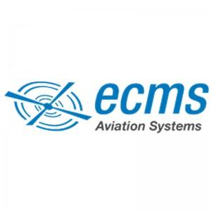 ecms Aviation Systems now a EASA Part 145 Maintenance Organization