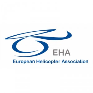 21 stakeholders sign Single European Sky agreement