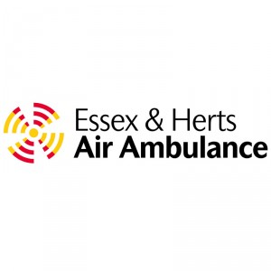 Essex & Herts Air Ambulance base gets green light