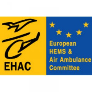 EHAC appoints new board member and auditor
