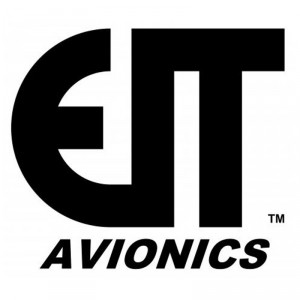 FAA approves updated STC for EIT Avionics radalt interface on R44
