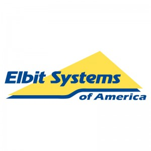 Elbit awarded $12.7M spares order for US Army Integrated Helmet and Display Sight System