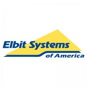 Elbit showcases abilities at Quad-A 2013