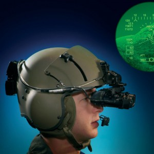 Elbit awarded $23M US Army HUD maintenance contract