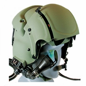 Elbit awarded $12.7M contract for Apache Aviator Integrated Helmets
