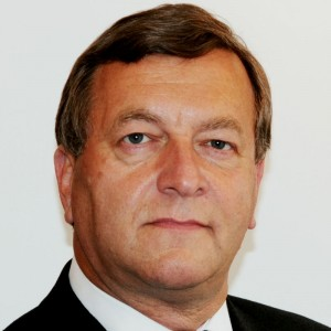 Lt.Gen (Ret.) Dick Applegate appointed Chairman of Elbit Systems UK