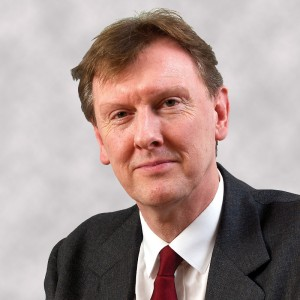 New CEO at Elbit Systems UK