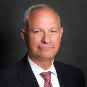 Elbit Systems of America appoints new Chairman of the Board