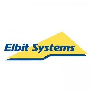 Elbit Systems Delivers Seaking Helicopter Full Flight Simulator