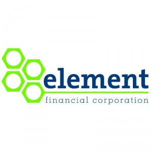 Element Financial acquires second helicopter lease portfolio