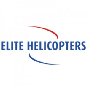 UK – Elite Helicopters to open second base