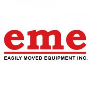 Air Methods adds EME's Portable Aluminum Gantry Crane