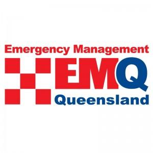EMQ Helicopter Rescue Brisbane gets new home