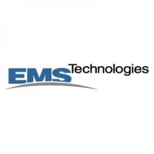 Honeywell commences tender offer for outstanding shares of EMS Technologies