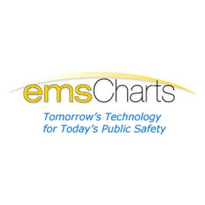 emsCharts and STAT MedEvac Announce Contract Extension