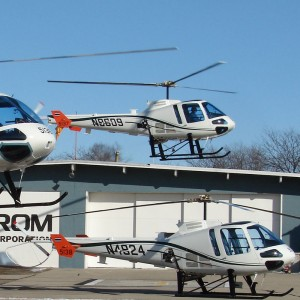 Enstrom will expand, add to workforce