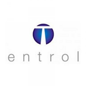 Entrol launches the H05 / H125 FNPT II simulator