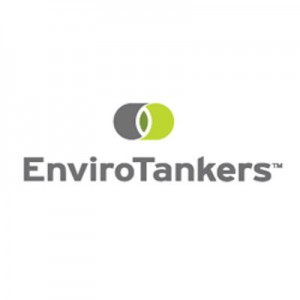 EnviroTankers to Showcase New Fueling Solution at Heli-Expo 2010