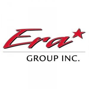 Era Group Inc. Expands S-92® Helicopter Fleet Opens Super Base