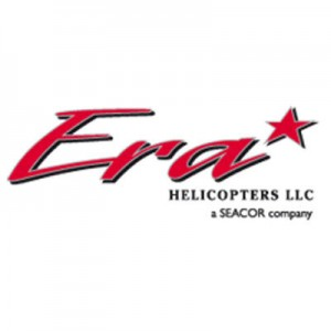 Era orders four S92s, plus options for another five