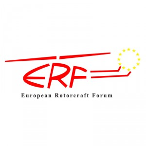 39th European Rotorcraft Forum expects 200+ attendees from 15 countries
