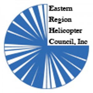 ERHC opposes FAA-mandated north shore flight route