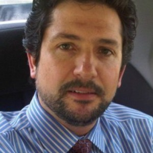 Erickson Air-Crane appoints new VP of Global Sales and Marketing