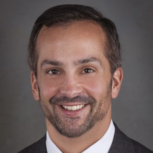 New CEO at Erickson