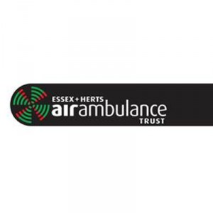 Essex & Herts Air Ambulance Trust launches smartphone app