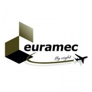 Euramec and GeoSim partner with unique Aerial Firefighting Simulation solution