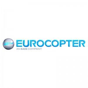 Eurocopter develops new concept for quieter landing procedures