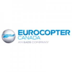 Eurocopter Canada invites nominations for 'Innovation in Safety Award'