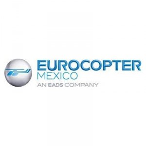 Eurocopter inaugurates Mexican centre for high-technology components