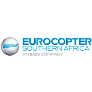 Eurocopter Southern Africa opens new base at Grand Central