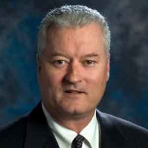 American Eurocopter names new head of Columbus production plant