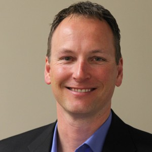 American Eurocopter names new Director of Support and Service Sales
