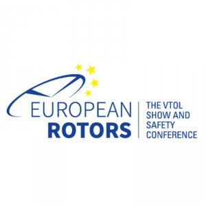 EHA launches European Rotors event to rival Vertical Flight Expo