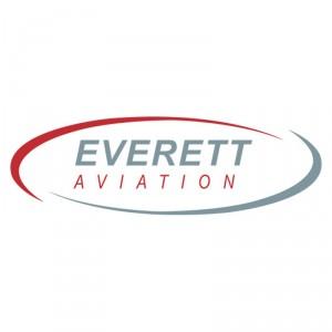 UK military awards Everett Aviation contract for three BK117s in Kenya