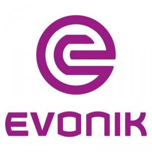 Evonik to exhibit at Heli-Expo 2018
