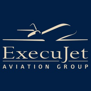 ExecuJet Africa launches helicopter charter from Cape Town